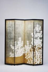 room divider accessories objects pinterest art deco