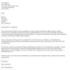 application letter availability date cover letter of interest resume badak