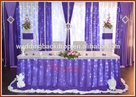 indian wedding decorations wholesale wholesale pipe and drape indian wedding decorations stage