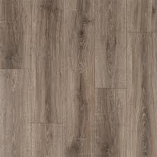 heathered oak pergo max laminate flooring pergo flooring