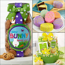 easter gifts festive easter gifts for all ages 1800baskets com1800baskets