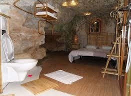chambre d hote atypique chambre d hôte atypique chambres à cabrerets dans le lot 46 10