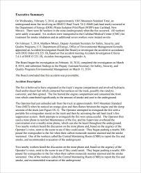 evacuation report template best photos of evacuation report form