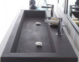 designer sinks bathroom bathrooms design bathroom sink single vanity color