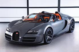 bugatti chiron interior 2017 bugatti chiron carsfeatured com