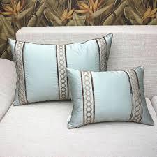 Sofa Pillows Walmart And Paprika White Black Throw Pillow Black