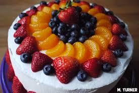 back to basics u2026 a simple cake sponge cake cake and fruit cakes