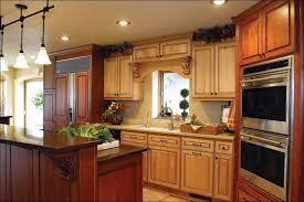 kitchen archaicawful kitchen cabinet drawer inserts image design