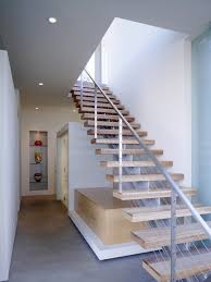 home design interior stairs 8 cool house stairs design pictures ideas stairs design design