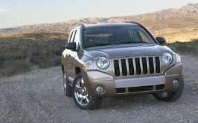 compass jeep 2016 jeep compass free widescreen wallpaper desktop background picture