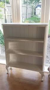 Making Wood Bookcase by Reclaimed Wood Bookcase From Confessions Of A Serial Do It