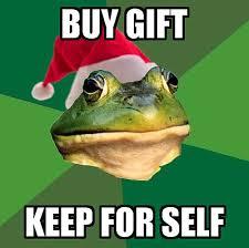 Fbf Meme - 24 foulest bachelor frogs smosh