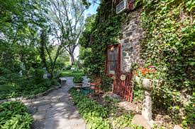 7 bucolic nyc outdoor spaces to inspire you this spring curbed ny