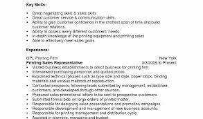 Free Sample Resume Download by Free Sample Retail Sales Representative Sample Resume Resume Sample