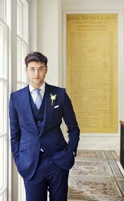 grooms attire boys in blue gorgeous grooms attire juno and
