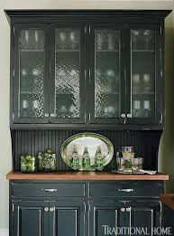 10 Beautiful Kitchens With Glass Cabinets Kitchen Cabinets Doors New Best 10 Kitchen Cabinet Doors Ideas On