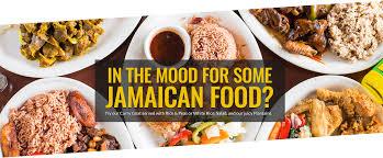 donna u0027s caribbean restaurant and jamaican food in broward county