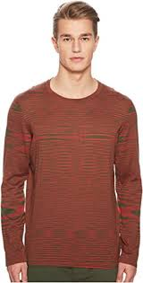sleeve sweater sweaters cotton shipped free at zappos