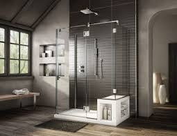 Beautiful Bathrooms With Showers Furniture 19 Beautiful Shower Designs Fabulous Design Pictures