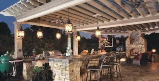 patio ideas outdoor patio lighting installation outdoor patio