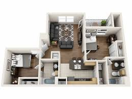 2 Bedroom Apartments In Greenville Nc 2 4 Bed Apartments The Landing