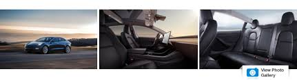 elon musk hands off first tesla model 3 production cars news