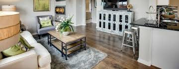 Kensington Manor Laminate Flooring by New Homes For Sale Manor Texas 78653 Bell Farms