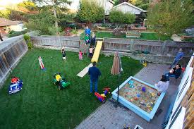 Backyards For Kids by Awesome Backyards Interesting Awesome Backyards Design Ideas