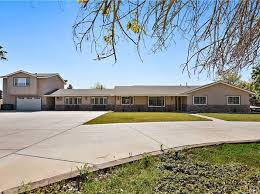 homes with detached guest house for sale detached guest house riverside real estate riverside ca homes