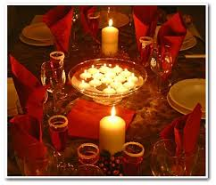 wholesale restaurant candles at discount prices
