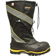 s pink work boots canada baffin winnipeg outfitters