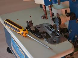 How To Clean And Oil by Overlock Sewing Machine How To Clean And Oil Your Serger