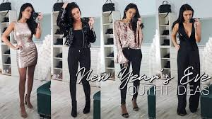 what to wear for new year new year s ideas what to wear ledda