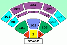 ak chin pavilion seating map jiffy lube pavilion seating chart brokeasshome com