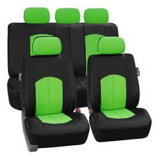 car chair covers leather car seat covers for less overstock