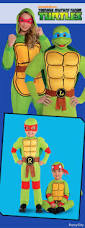 party city halloween costumes minecraft 48 best nickelodeon haunted house party brought to you by party