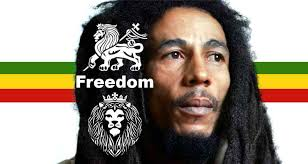 bob marley history biography marley timeline fighter for freedom