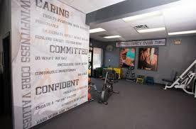 home gym wall decor home gym decorating ideas home design and idea