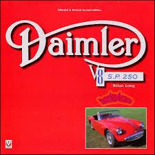 daimler manuals at books4cars com