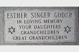 grave markers prices pictures prices for flat and flush grave markers