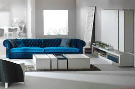 Fancy Home Decor Modern Furniture Decor Tips For Choosing Modern Furniture For