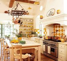 vaulted kitchen ceiling ideas best 25 vaulted ceiling kitchen ideas on vaulted