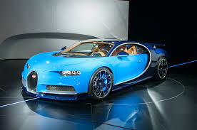future bugatti 2020 from chiron to automaton