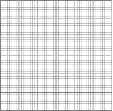grid layout for 8 5 x 11 graph paper templates gidiye redformapolitica co