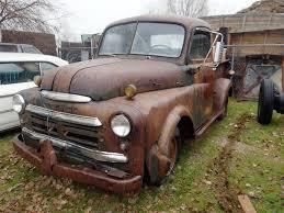 dodge truck for sale dodge truck for sale