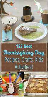 thoughtful thanksgiving quotes 153 best thanksgiving day recipes crafts kids activities tip