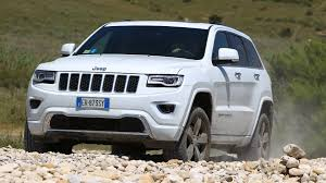 jeep backcountry white jeep caricos com