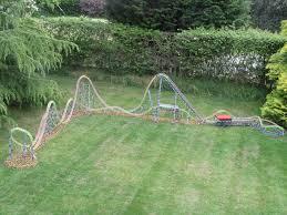 mako roller coasters models sscoasters model database