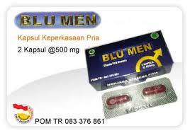 obat kuat khusus pria tanpa efek samping dan tanpa bahan kimia blumen