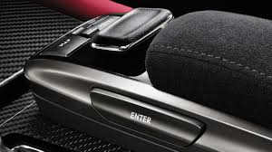 lexus gs ending 2018 lexus gs f luxury sedan technology lexus com